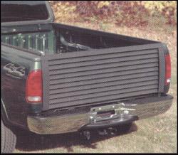 recipe: custom truck tailgate [36]